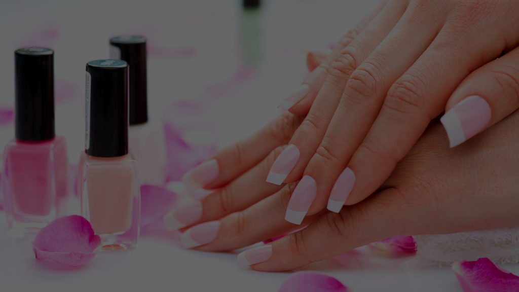 Bleu nail spas – It\'s More Than Just a Nail Appointment